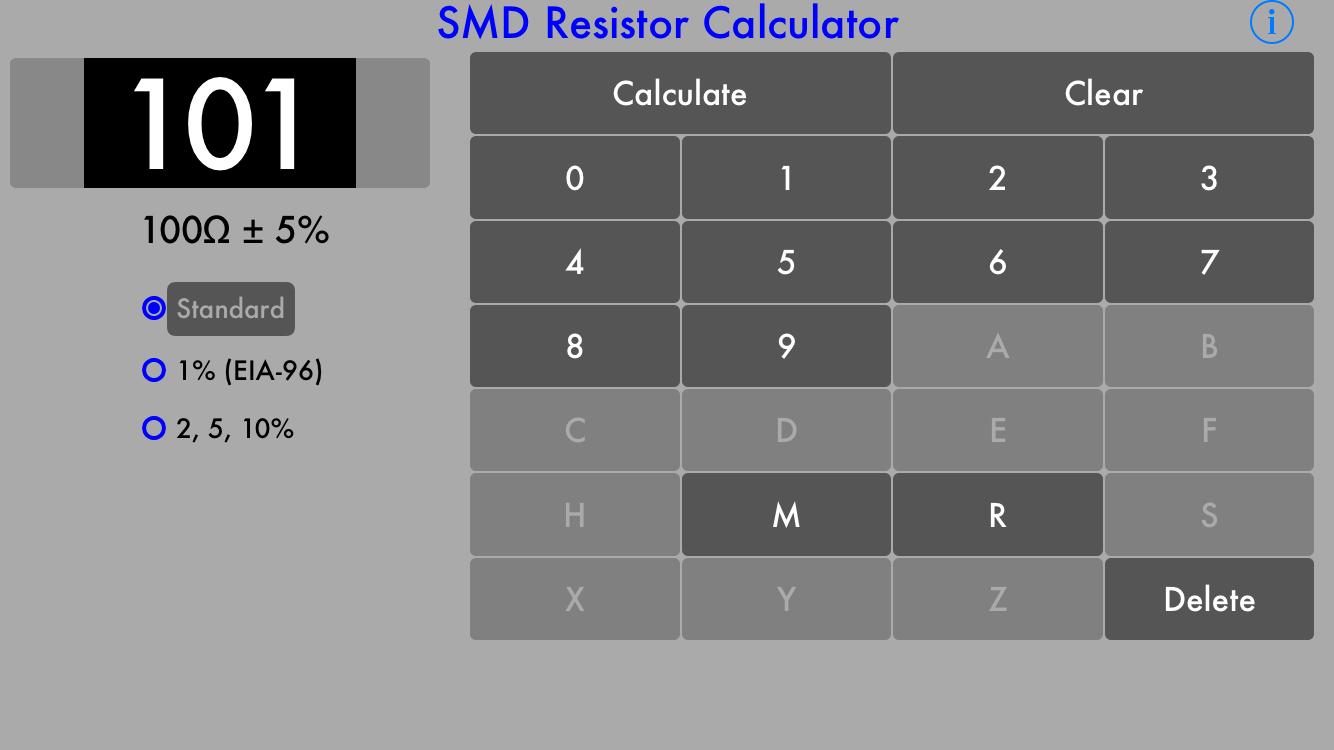 Simulator Screen Shot 18 Jan 2016 08.14.10
