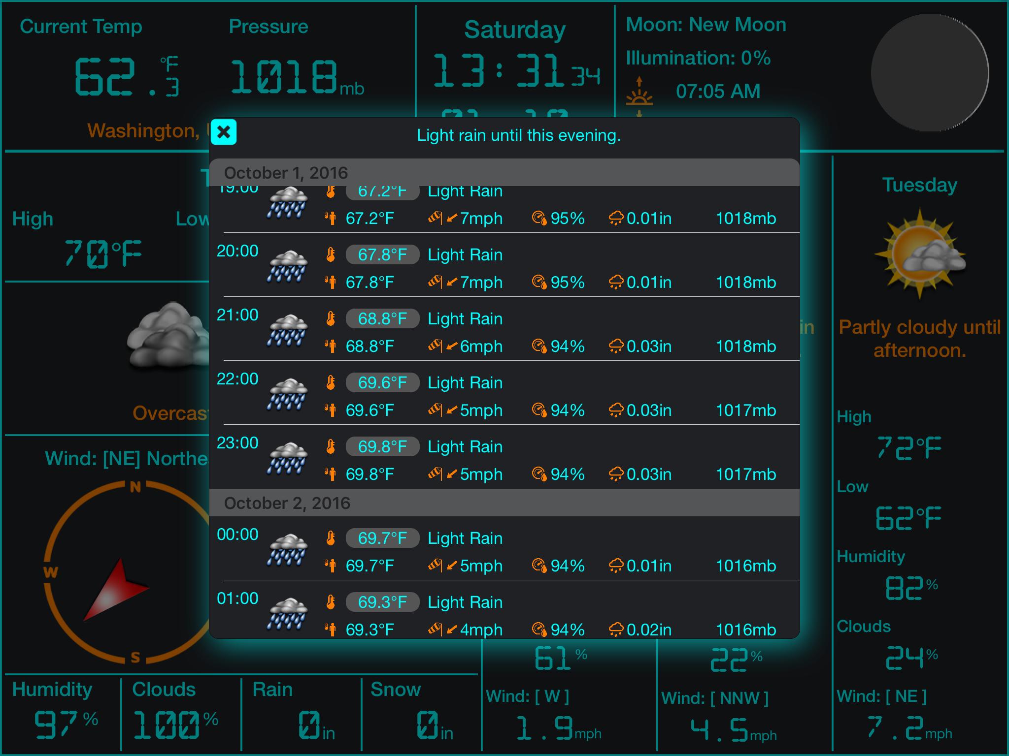 simulator-screen-shot-01-oct-2016-13-31-35